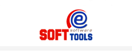 eSoftTools OST to PST Converter reviews