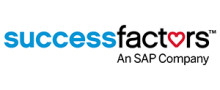 SuccessFactors reviews