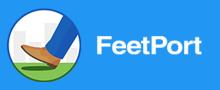 FeetPort