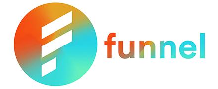 Funnel CRM reviews