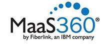 IBM MaaS360  reviews