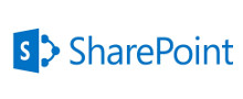 Sharepoint reviews