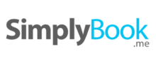 SimplyBook.me reviews