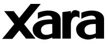 Xara Designer Pro