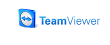 TeamViewer reviews