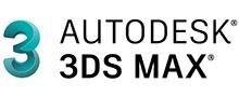 Autodesk 3ds Max reviews