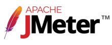 Apache JMeter reviews