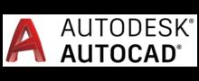Autodesk AutoCAD reviews