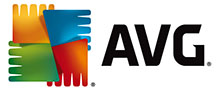 AVG AntiVirus reviews