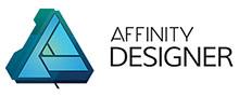 Affinity Designer reviews