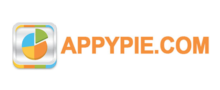Appy Pie reviews
