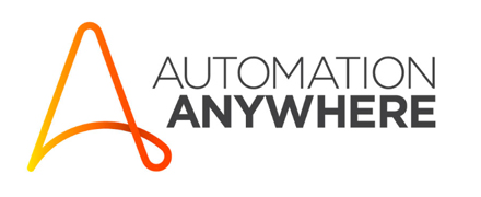 Automation Anywhere Enterprise reviews