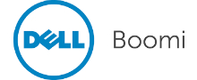 Dell Boomi  reviews