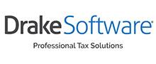 Drake Tax Software