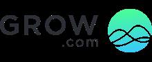 Grow.com reviews