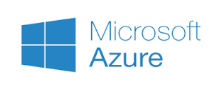 Microsoft Azure reviews