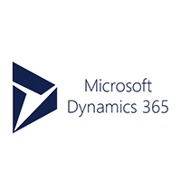 Microsoft Dynamics 365 Review: Pricing, Pros, Cons