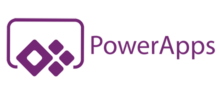 Microsoft Power Apps  reviews