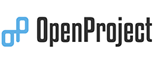 OpenProject  reviews