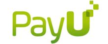 PayU  reviews