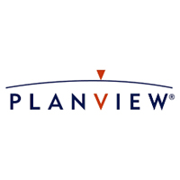 Planview Review: Pricing, Pros, Cons & Features