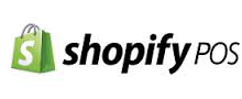 Shopify POS  reviews