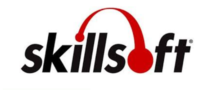 Skillsoft reviews