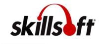 Skillsoft reviews