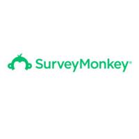 SurveyMonkey Review: Pricing, Pros, Cons & Features   CompareCamp com