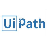 UiPath Review: Pricing, Pros, Cons & Features | CompareCamp com