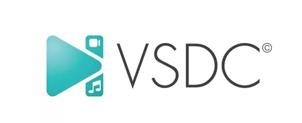 VSDC Free Video Editor reviews