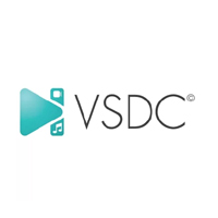 vsdc pros and cons