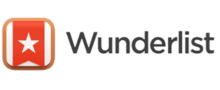 Wunderlist  reviews