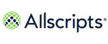 Allscripts EHR