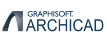 ARCHICAD reviews