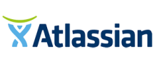 Atlassian Confluence reviews