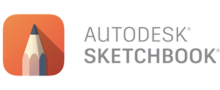 Autodesk SketchBook reviews