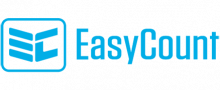 EasyCount