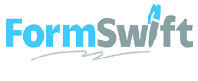 FormSwift
