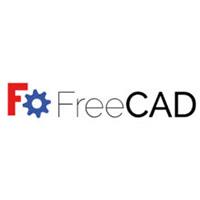 FreeCAD Review: Pricing, Pros, Cons & Features | CompareCamp com