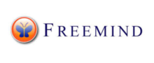 FreeMind reviews