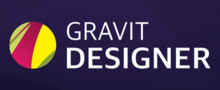 Gravit Designer  reviews