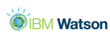 IBM Watson Analytics reviews
