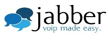 Jabber reviews