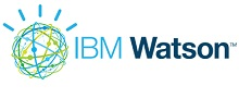 IBM Watson reviews