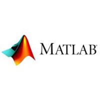MATLAB Review: Pricing, Pros, Cons & Features | CompareCamp com