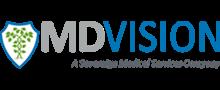 MDVision EMR