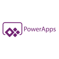 Microsoft Power Apps Review: Pricing, Pros, Cons & Features