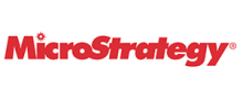 MicroStrategy reviews