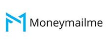 Moneymailme  reviews